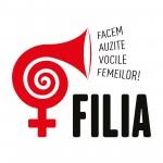 CentrulFilia_RGB