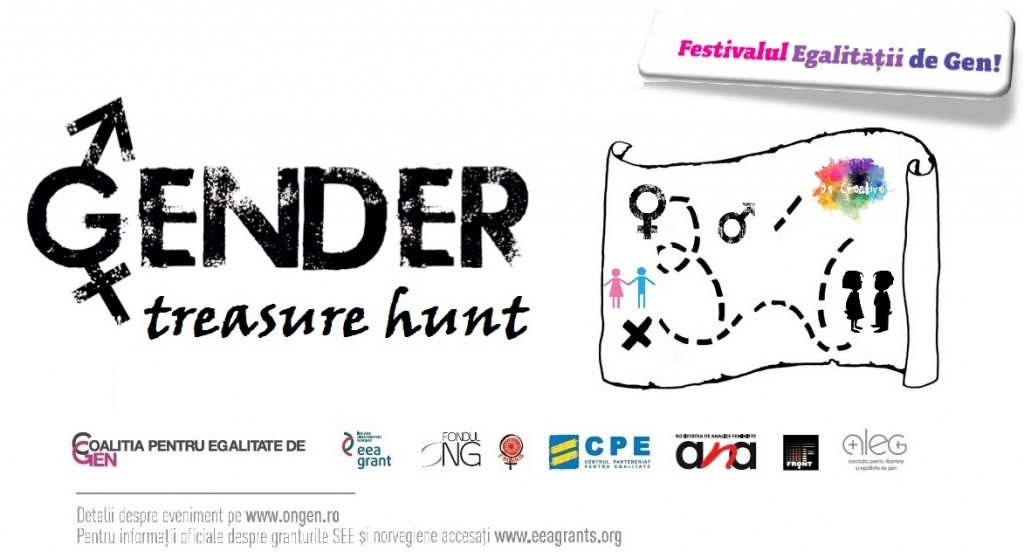 cover gender treasure hunt3