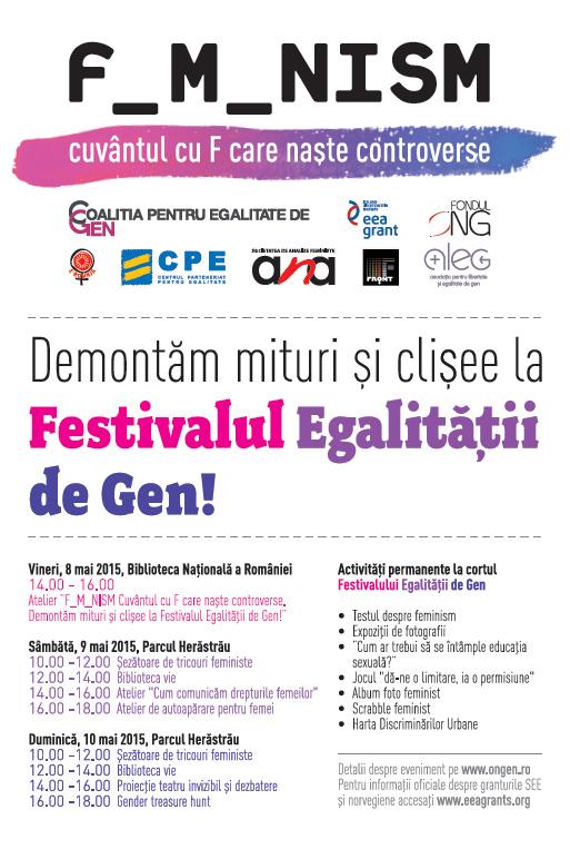 program+FEG+2015 (1)