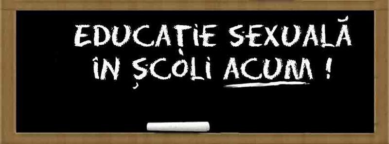 image_educatie sexuala in scoli