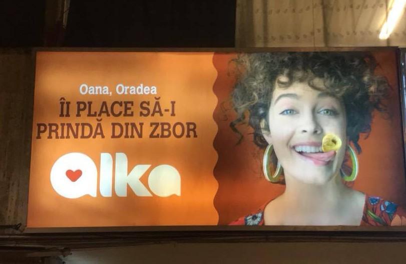 alka2