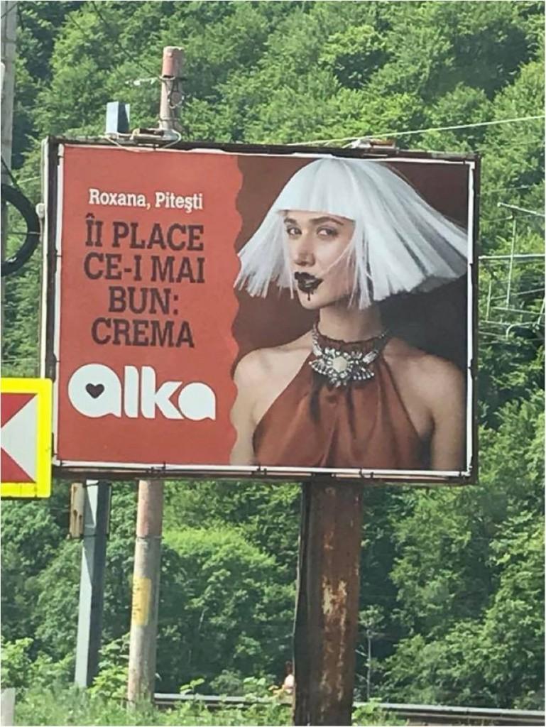alka5